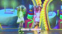 【舞法天女】朵蜜法苏合唱的第二首歌你听过嘛~还不错哟~