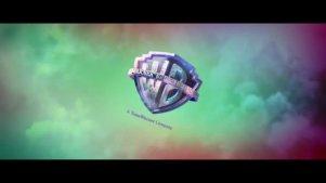 《X特遣队》正式预告片02 坏人拯救世界的另类科幻巨作