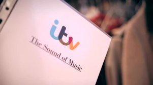 【音乐剧】《音乐之声》2015英国ITV电视台直播版 女主Kara Tointon访谈