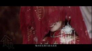 叶童x赵雅芝,百年白蛇恋,千年断桥情