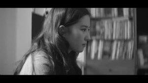 刘亦菲-现代戏单人镜头混剪(主夜孔雀)