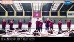 爆笑恶搞,中国电视史—军教篇