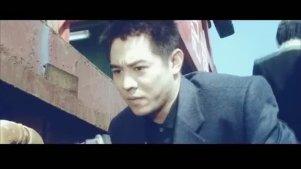李连杰生贺快剪,李老板的个人电影生涯