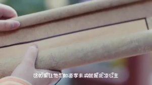 广式妹纸442期:贴身丫头玩背叛!姐妹开撕