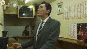五郎叔吃中国food,感觉吃的好香