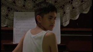 泰国电影丨暹罗之恋MV《不将就》