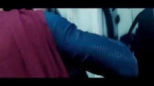 蝙蝠侠与超人,哪个才是人类真正的伙伴?