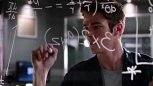 BARRY ALLEN [ The Flash ] - Down To The Second
