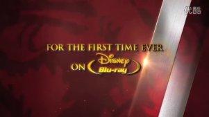 花木兰,迪士尼的经典之作