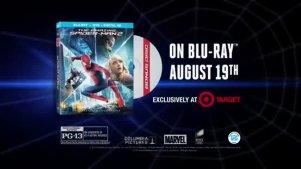 《超凡蜘蛛侠2》电视预告之《邪恶六人组来袭》