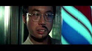 吴耀汉扫黄扫出个儿子,这段拉关系好像在《我不是潘金莲》里见过