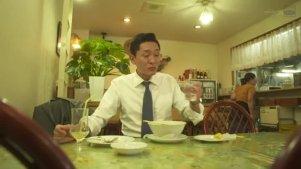 孤独的美食家 第四季 五郎吃美食 第11集(4)