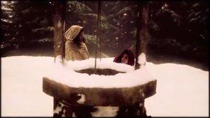 小红帽,藏在我内心的野兽