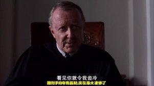 我不是谷阿莫,我是木子李,3分钟带你看《肖申克的救赎》的故事