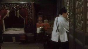 96年的《大内密探零零发》:嫁人当嫁周星驰,娶妻当娶刘嘉玲
