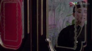 女人心 胭脂扣1990剪辑 如花&十二少 前世今生