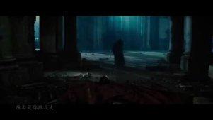 蝙蝠侠大战超人又一个随便切歌系列