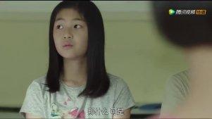 孩子的世界也充满着深深的恶意,校园欺凌题材电影《我们的世界》
