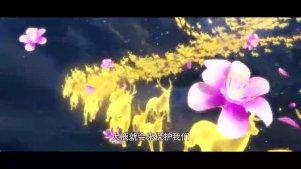 """《熊出没·奇幻空间》曝""""开春版""""预告"""