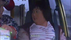 《瘦身男女》片段:郑秀文没经受诱惑开始胡吃海吃