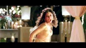 印度电影《正义降临》中一段好听的插曲!