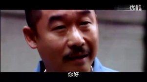 《疯狂的石头》黄渤这是真不怕死啊,这可是交警啊