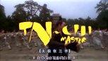 几分钟看完《太极张三丰》饱含神韵的李连杰经典武侠片