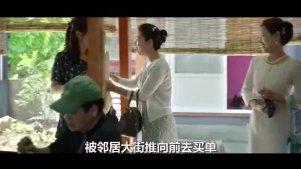 三分半带你看完韩国青龙奖影片《素媛》别让善良遇到危险