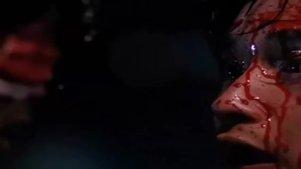 小马哥《英雄本色》身中数枪并没死,在一场舞会中出现