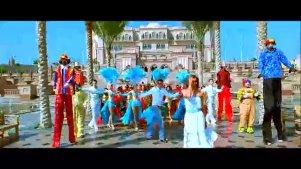 印度电影《伴侣》中一段超好听插曲!