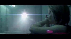 《战栗空间》片段:机智斯图尔特摩斯电码求救