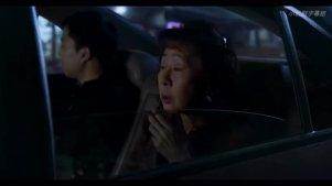 韩现实主义电影《酒神小姐》:老有所依