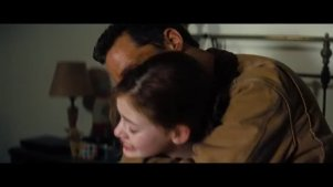 电影剪辑- 5分钟看完科幻大片《星际穿越》
