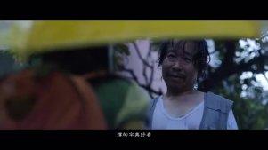 一直不敢看的韩国影片《素媛》