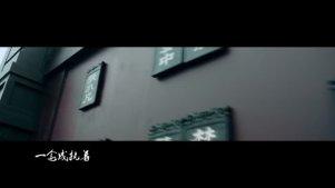 李易峰,时光笔墨