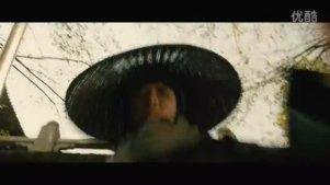 「浪客剑心」真人版最新2分钟PV公开!8·25上映