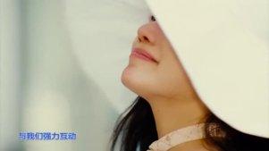 谁是华语电视剧第一霸道女王