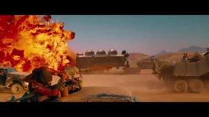 《机械姬》为何能夺得奥斯卡最佳视效