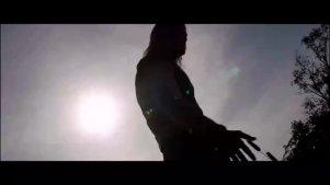 《复仇者联盟》震撼镜头混剪,只服美国科幻片