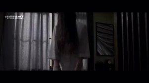 电影《午夜凶铃》真正恐怖的地方在哪