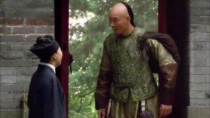 《甄嬛传》中骗了果郡王的两个女人,一个是甄嬛一个竟是她!