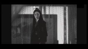 电影公嗨课114:2015最佳华语电影