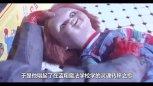 5分钟看完童年阴影恐怖片,邪灵附身娃娃大开杀戒