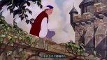 《白雪公主》中细思极恐的细节脑补!