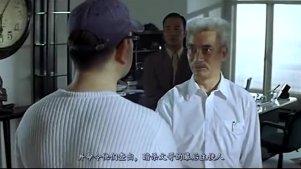 1999年上映的影片,拍摄半个多月却成为一部经典之作!