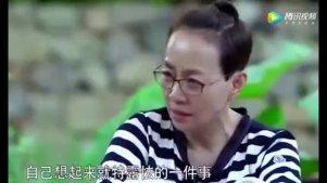 陈冠希对何炅全程黑脸被斥没礼貌,可结果却是何炅满脸尴尬