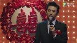 《乘风破浪》主题曲MV2.0 邓超献唱男子汉婚后誓言
