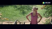 第59届格莱美宣传片 James Corden & The Runner - Believe in Music