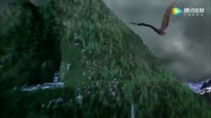 《斗破苍穹》你喜欢吗?