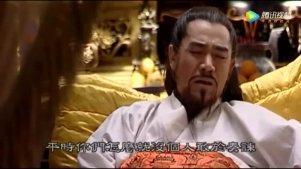 大明王朝1566,皇帝这话道出了官员心态